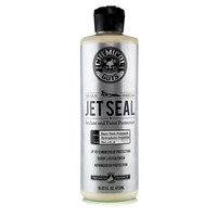 Chemical Guys Jeatseal 109 209 Anti Corrosion Sealent Paint Protection