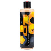 Chemical Guys Hybrid V7 Optical Select High Gloss Liquid Wax, 473ml