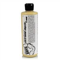 Chemical Guys Extreme Depth Liquid Carnauba Creme Wax + X-Seal, 473ml