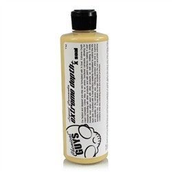 Chemical Guys Extreme Depth Liquid Carnauba Creme Wax + X-Seal, 473ml