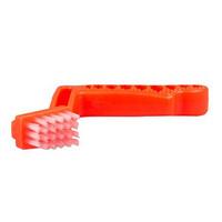 Chemical Guys Foam Pad Conditioning Brush