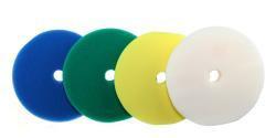 Rupes Laikat 150mm, Sininen, Vihreä, Keltainen, Valkoinen