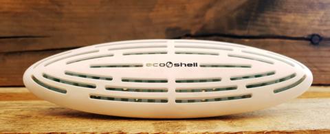 Vectair EcoShell virtausilmanraikastin