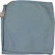 Mikrokuituliina sininen 30x30, 310gsm, 50kpl