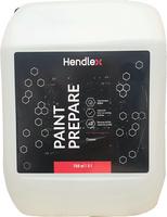 Hendlex Paint Prepare, 5L