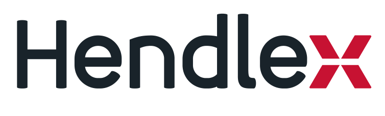 Balticnano technologies / Hendlex