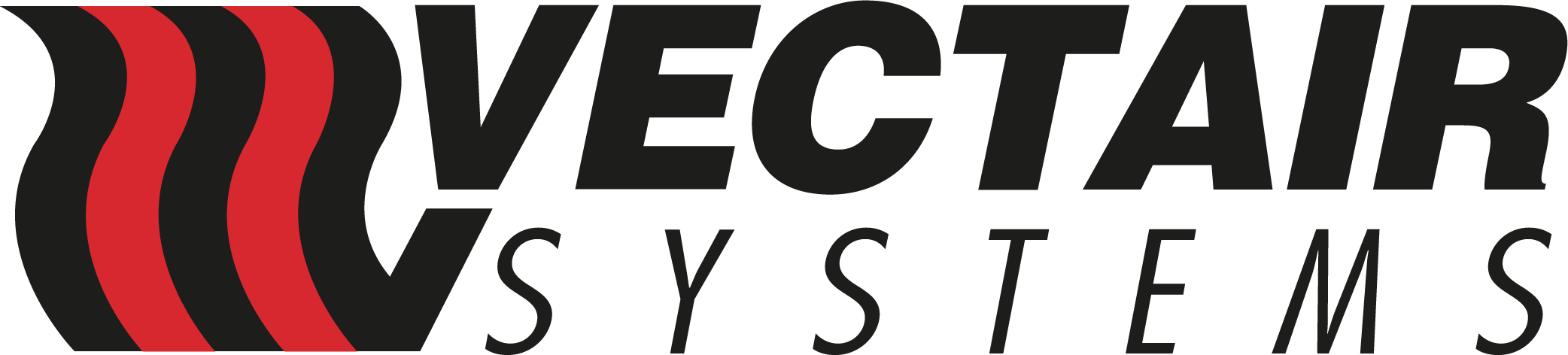 Vectair Systems inc