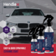 Hendlex Sprayable Ceramic