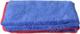Kuivausliina 60 x 90cm, sininen 450gsm