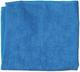 Mikrokuituliina, sininen, 40x40, 300gsm, 10kpl