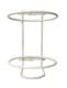 PevaStar käsienpesuhyytelön pumppu + teline, 3L