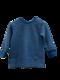 Engel villafroteinen raidallinen paita, 92cm