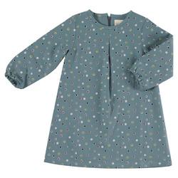 Pigeon pilkullinen mekko