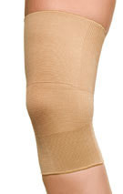 Ottobock Elastic Knee Stocking