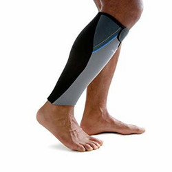 Rehband calf support pohjetuki 7760
