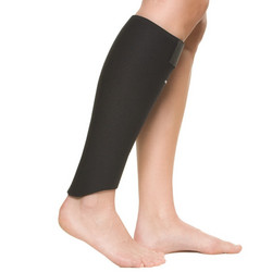 Rehband calf support pohjetuki 7160