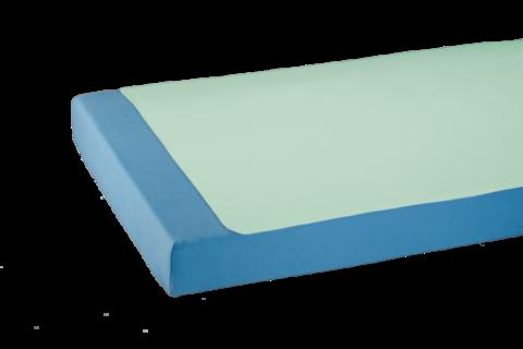 Vuodesuoja polyuretaanisululla 75x90cm