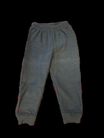 Engel villafroteiset housut
