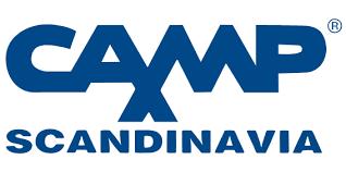 Camp Scandinavia