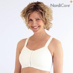 Nordicare Mirabelle postoperatiivinen liivi