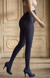 Cache coeur sukkahousut Activ´ soft