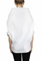 Ylittää sillan (valkoinen) / AHTINNA KOLEA -paita