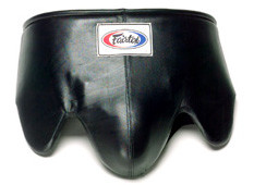 Fairtex GC1 Alasuoja