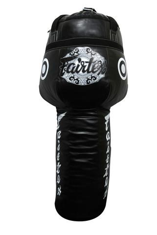 Fairtex HB13 Nyrkkeilysäkki