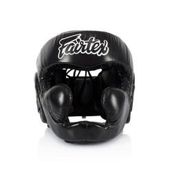 Fairtex HG13 Pääsuoja