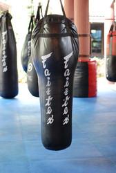 Fairtex HB12 Nyrkkeilysäkki