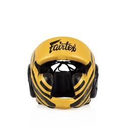 Fairtex HG16M2 Pääsuoja
