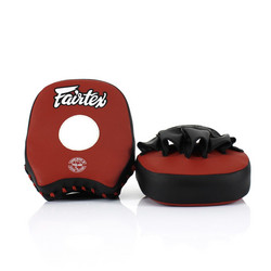 Fairtex FMV14 Pistehanska