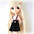 DOLL PRODUCTS