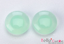 Pullip Smooth Candy chips, Marshmallow Green #M05