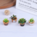 Potted plant 1:12