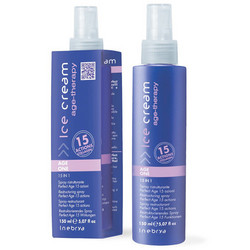 Age Therapy Age One suihke 150 ml