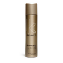 KEVIN.MURPHY SESSION. SPRAY Hiuskiinne 370ml