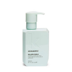 KEVIN.MURPHY KILLER.CURLS Kiharavoide 200ml