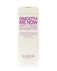 ELEVEN SMOOTH ME NOW ANTI-FRIZZ Ravitseva Shampoo 300ml