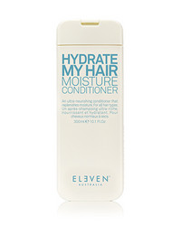 ELEVEN HYDRATE MY HAIR MOISTURE CONDITIONER Suojaava Hoitoaine 300ml
