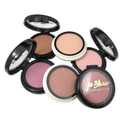 JOE BLASCO Dry Blush Poskipunat 2,5g