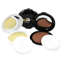 JOE BLASCO  Pressed Powder Puristepuuterit 18g
