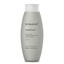 LIVING PROOF  Full Conditioner Tuuheuttava Hoitoaine 236ml