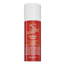 EVO FABULOSO Mahogany Conditioner 250 ml