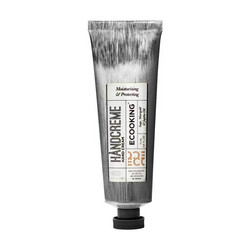 Ecooking Hand Cream 75 ml käsivoide