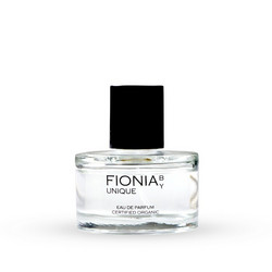 UNIQUE BEAUTY Eau de Perfume Fionia 50ml