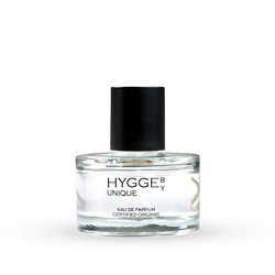 UNIQUE BEAUTY Eau de Perfume Hygge 50ml