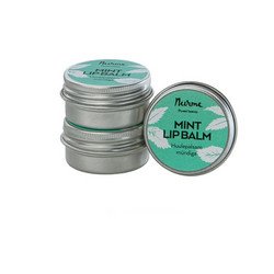 NURME MINT LIP BALM -HUULIVOIDE 15 ML