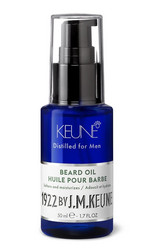 1922 BEARD OIL 50 ML
