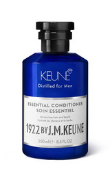 1922 ESSENTIAL CONDITIONER 250 ML